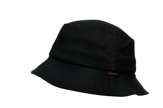 611a0754c1a 5003 FLEXFIT Bucket Hat » Flexfit Caps Australian Wholesale Supplier
