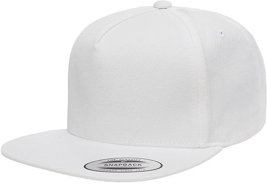 2463628b5b1 6007 Classic 5 Panel » Flexfit Caps Australian Wholesale Supplier