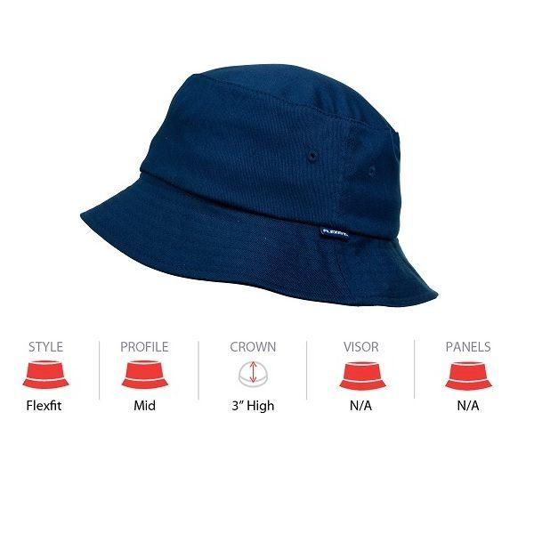 Flexfit Caps Archives 187 Flexfit Caps Australian Wholesale