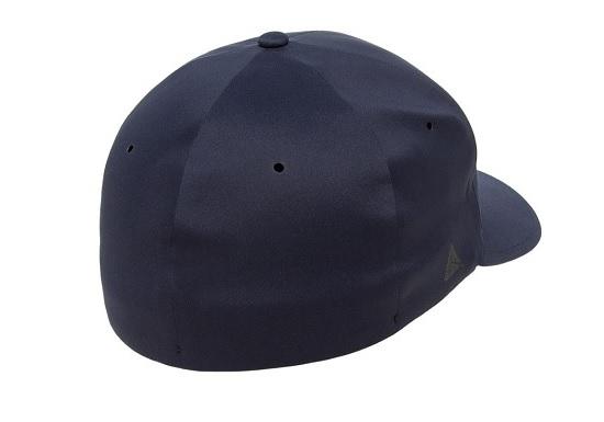 f73b89a1d86 180 FLEXFIT DELTA » Flexfit Caps Australian Wholesale Supplier