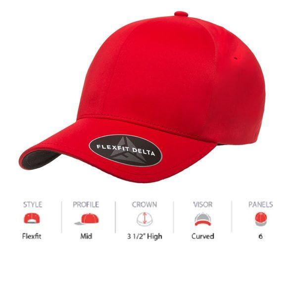 c1a6e30f29c5e Flexfit Caps Archives » Flexfit Caps Australian Wholesale Supplier