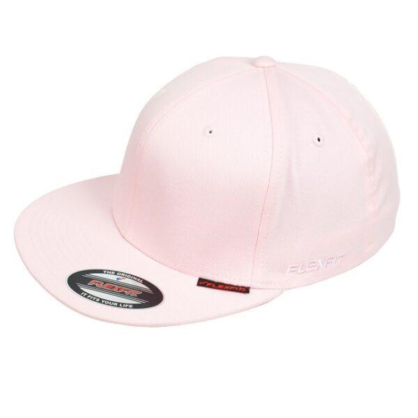Flexfit 6297F Pro Baseball Cap