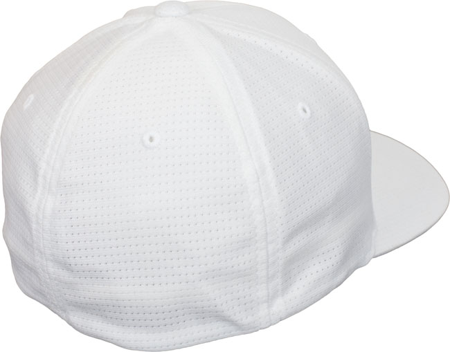 6572 Flexfit Cool And Dry Australian Wholesale Supplier
